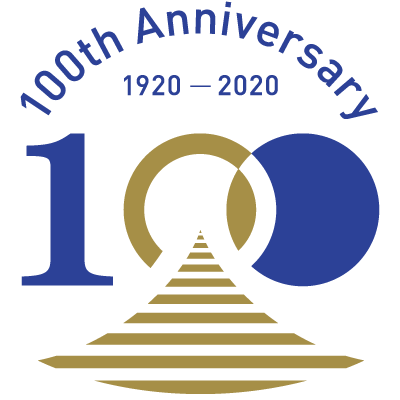 logo01s.png