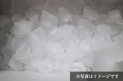 [8F]製氷機