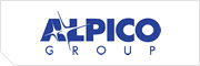 ALPICOGROUP