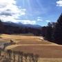 3月18日(土)蓼科高原カントリークラブがプレオープンです。