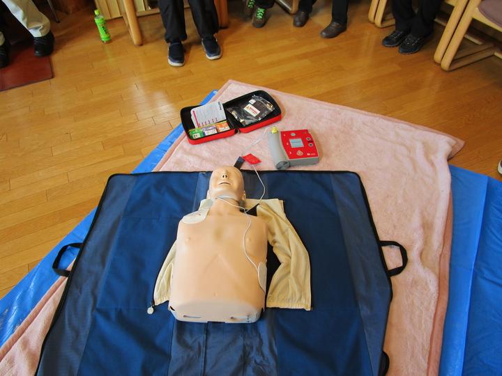4月15日AED講習会.JPG