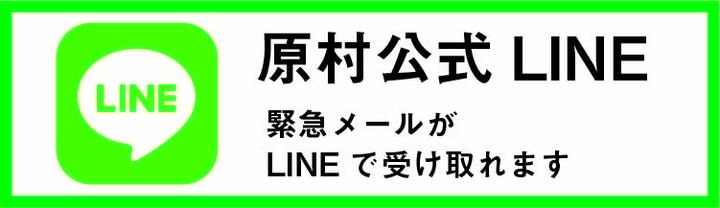 HP___0916.jpg