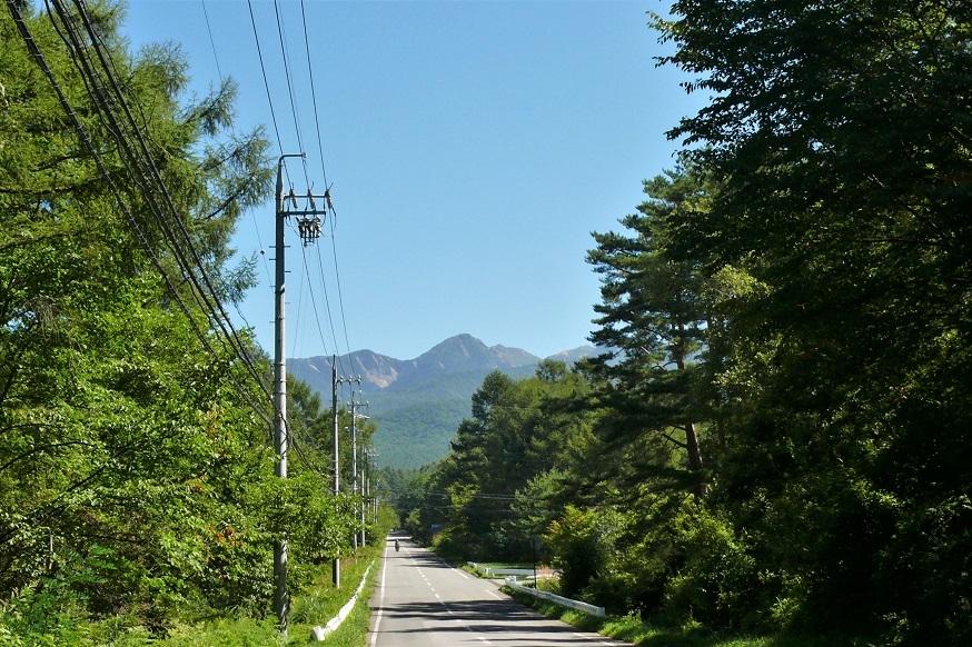 http://www.alpico.co.jp/shikinomori/news/images/70513fa1950d13d61a3fbeef08b2dd3c91b37802.JPG