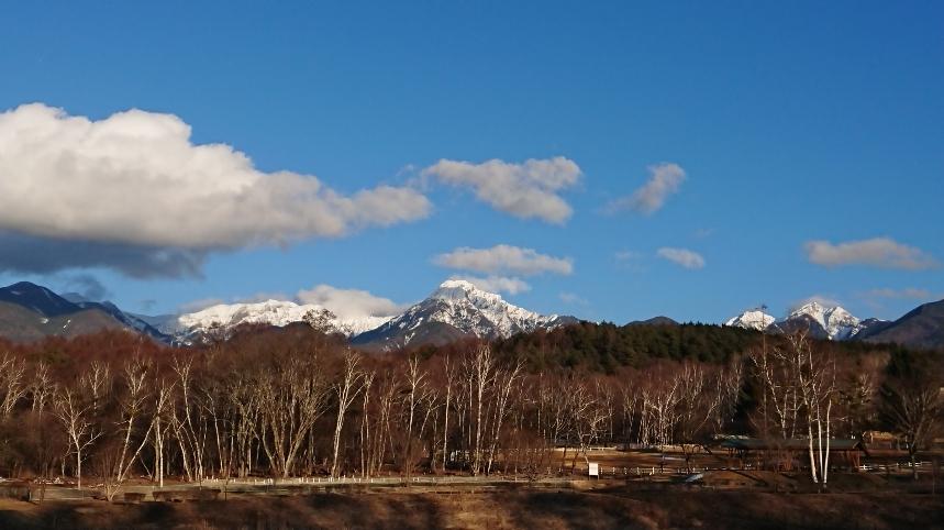 http://www.alpico.co.jp/shikinomori/news/images/DSC_0320.JPG
