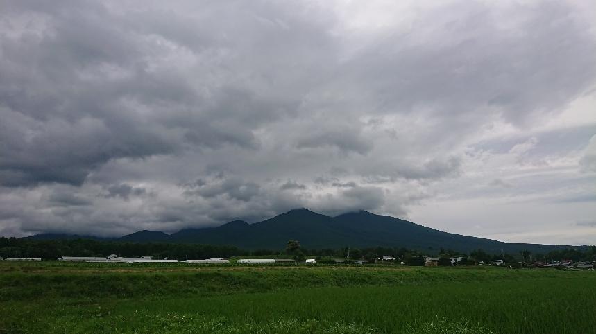 http://www.alpico.co.jp/shikinomori/news/images/DSC_1719.JPG