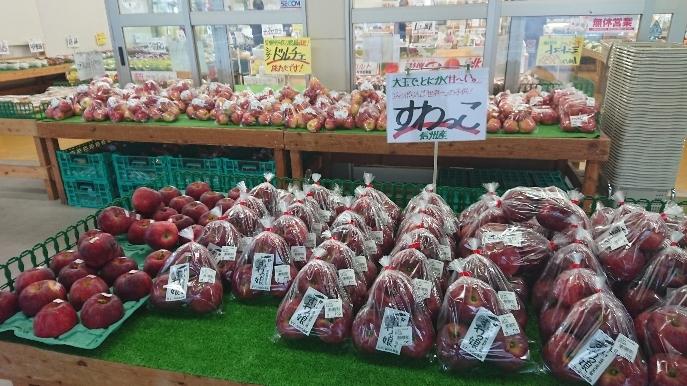 http://www.alpico.co.jp/shikinomori/news/images/DSC_2747.JPG