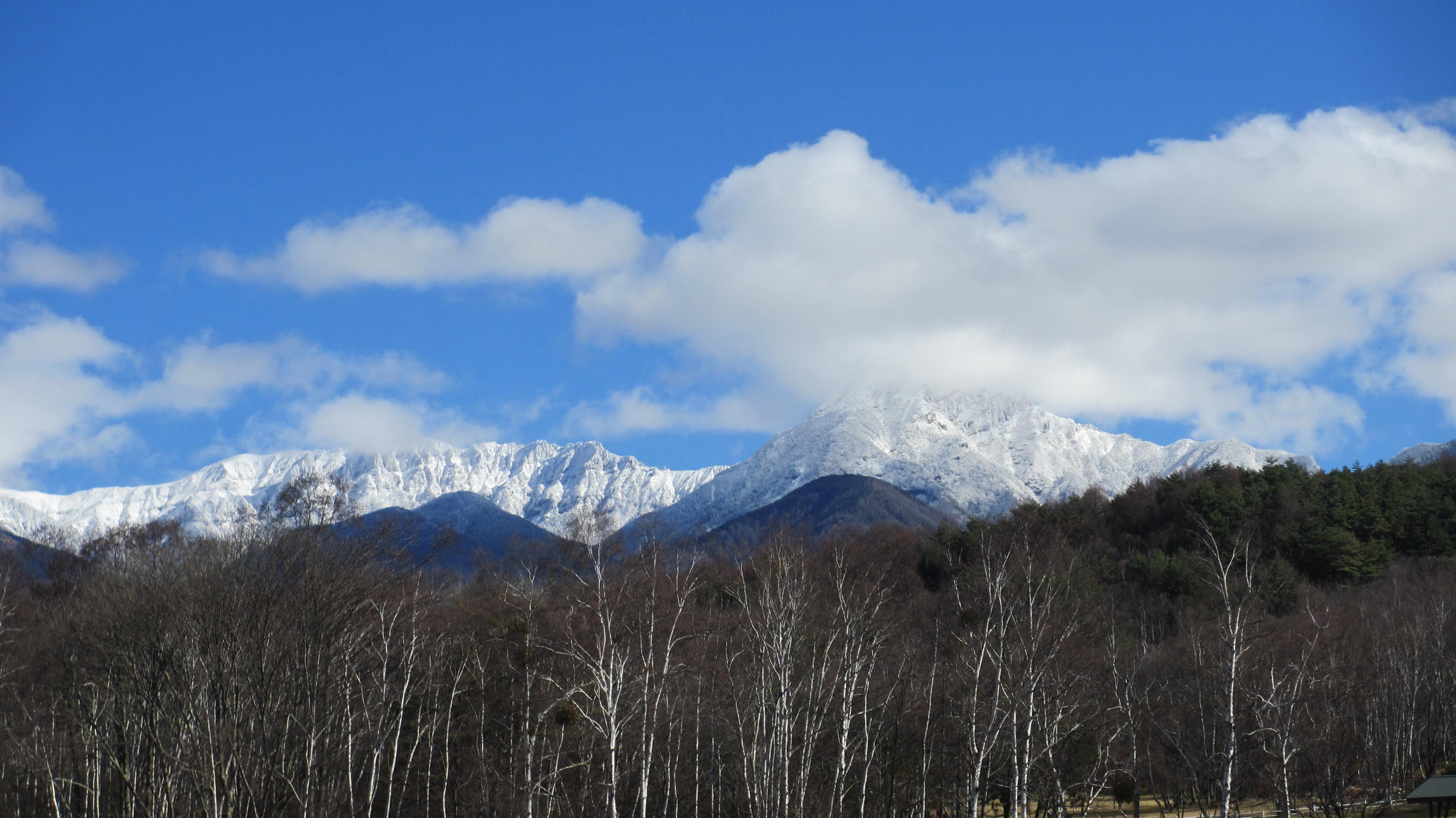 http://www.alpico.co.jp/shikinomori/news/images/IMG_5224.JPG