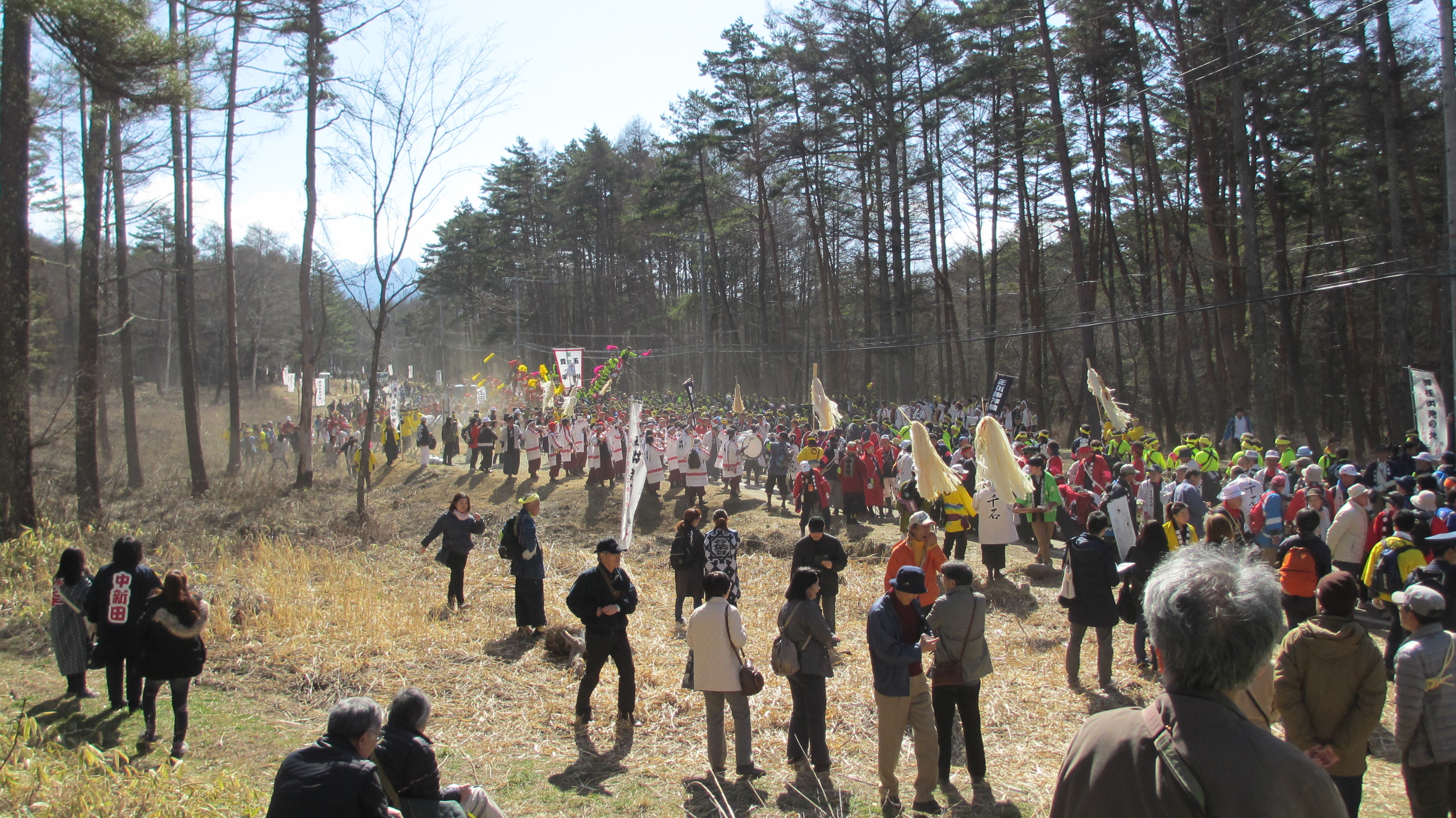 http://www.alpico.co.jp/shikinomori/news/images/IMG_5749.JPG