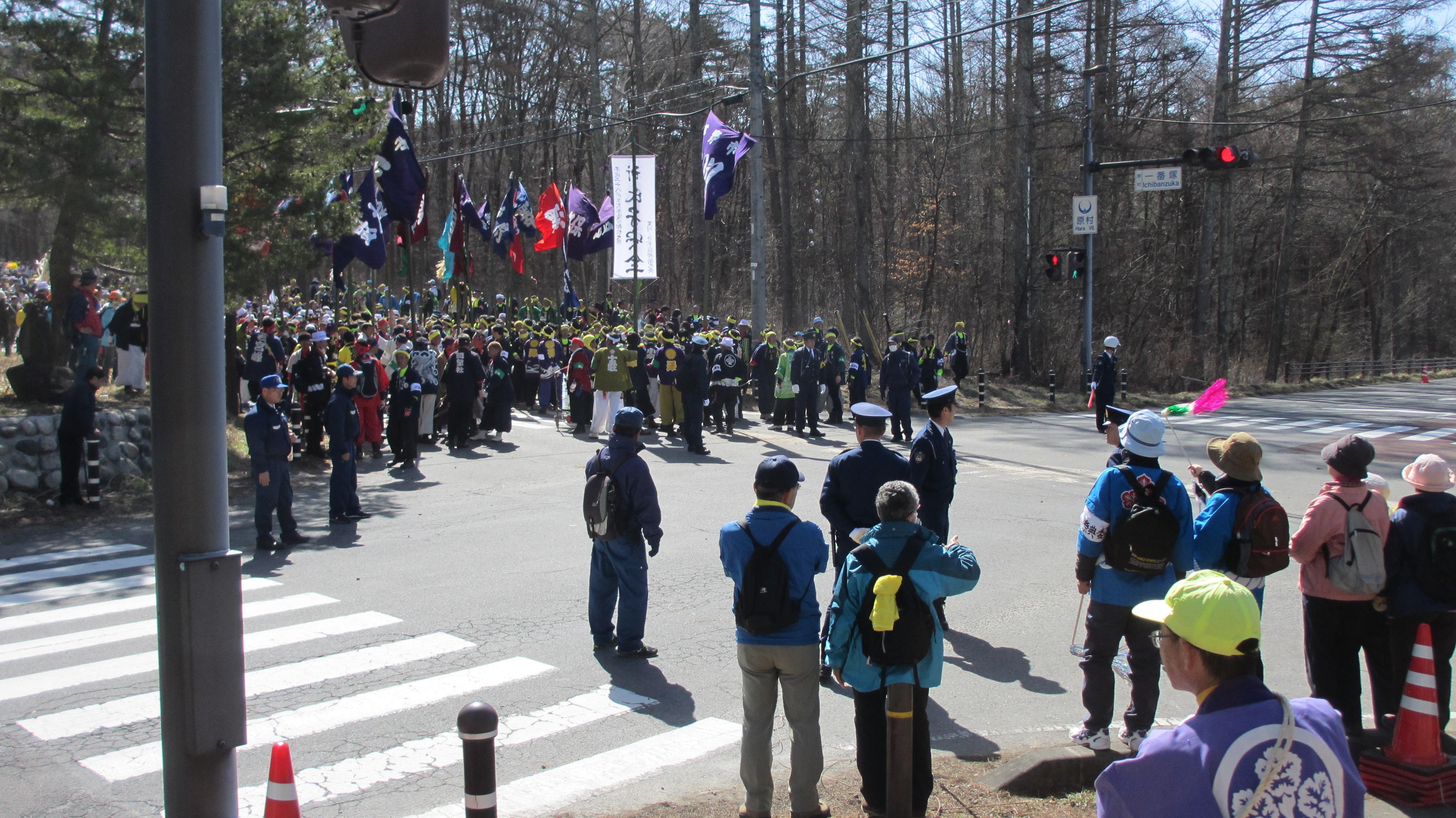http://www.alpico.co.jp/shikinomori/news/images/IMG_5750.JPG