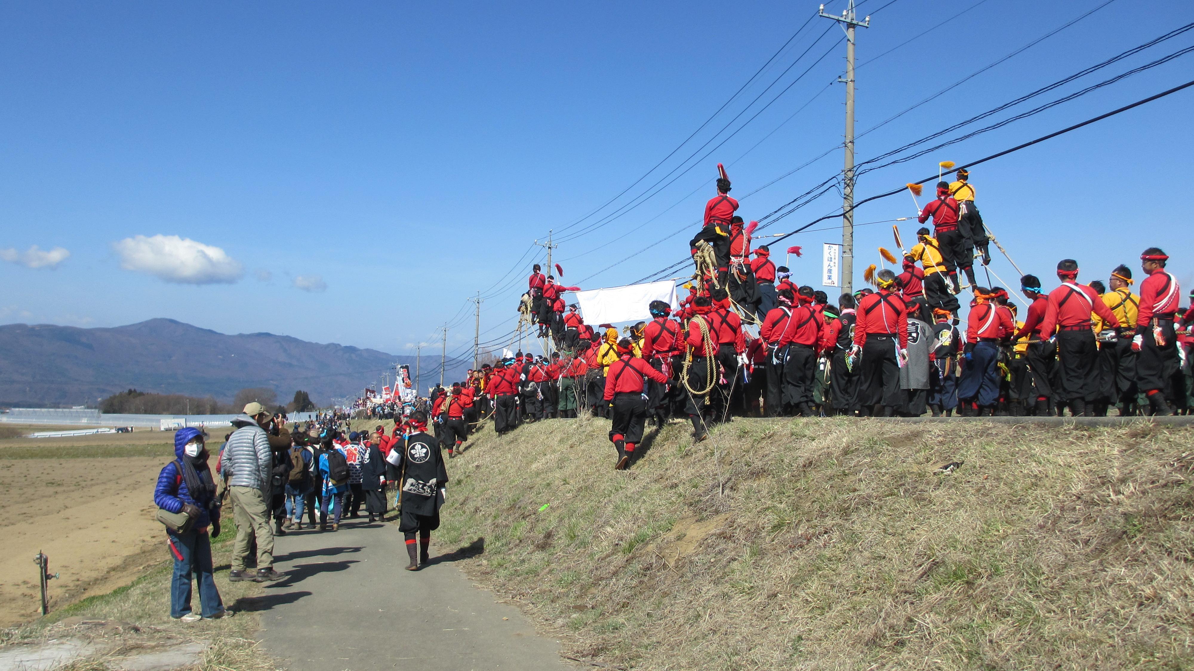 http://www.alpico.co.jp/shikinomori/news/images/IMG_5751.JPG