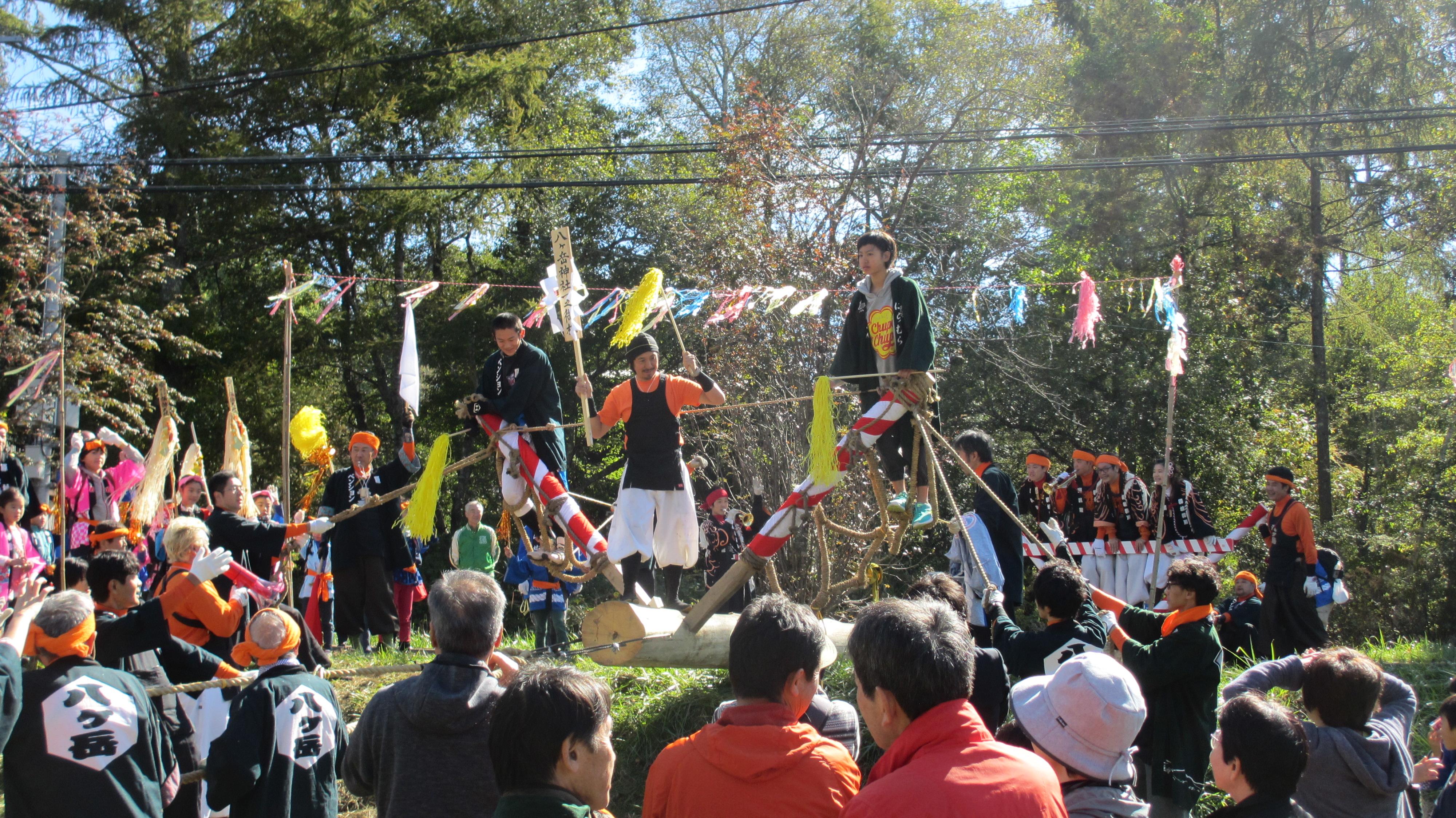 http://www.alpico.co.jp/shikinomori/news/images/IMG_6811.JPG