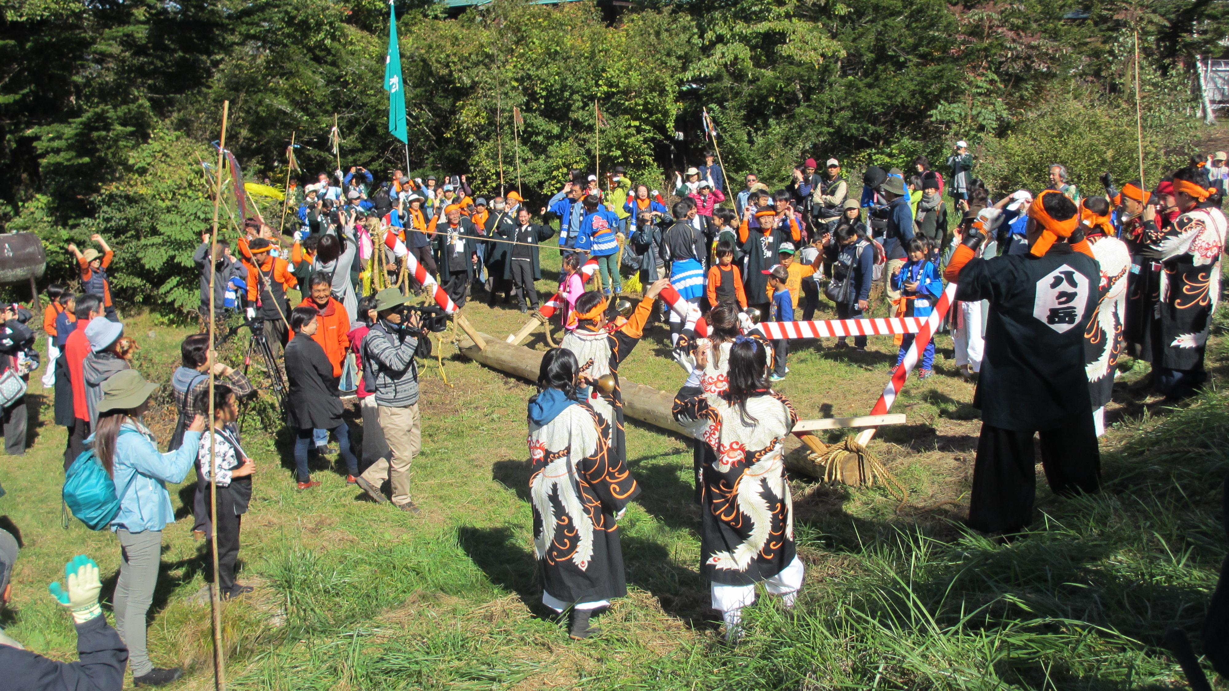 http://www.alpico.co.jp/shikinomori/news/images/IMG_6812.JPG