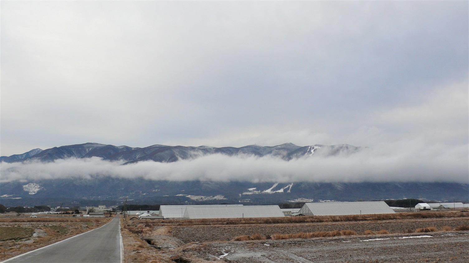 http://www.alpico.co.jp/shikinomori/news/images/P1070917.JPG