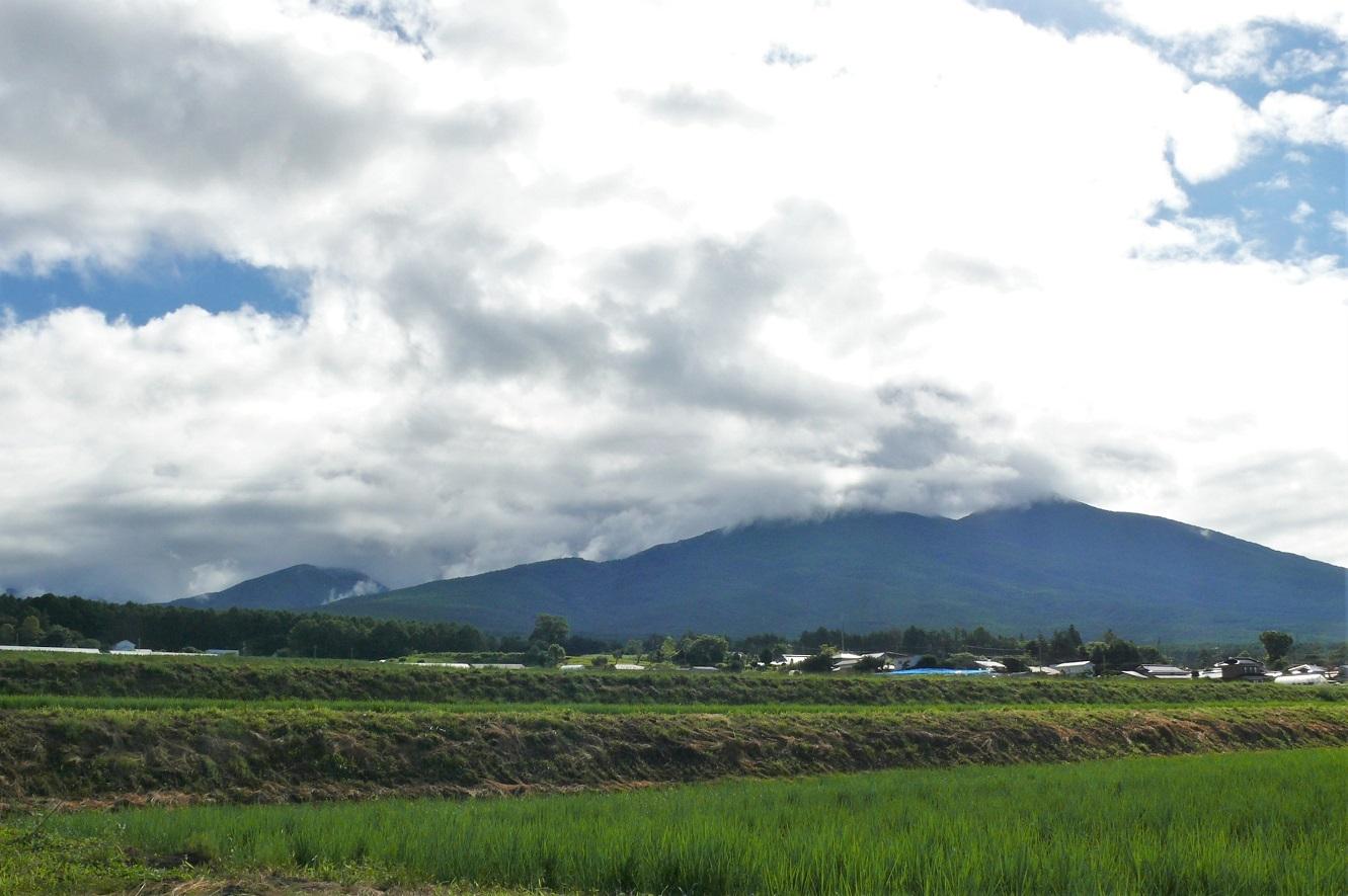 http://www.alpico.co.jp/shikinomori/news/images/P1130029.JPG