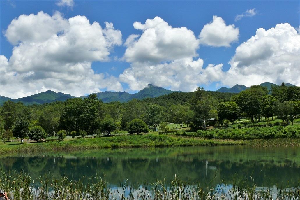 http://www.alpico.co.jp/shikinomori/news/images/P1130084.JPG