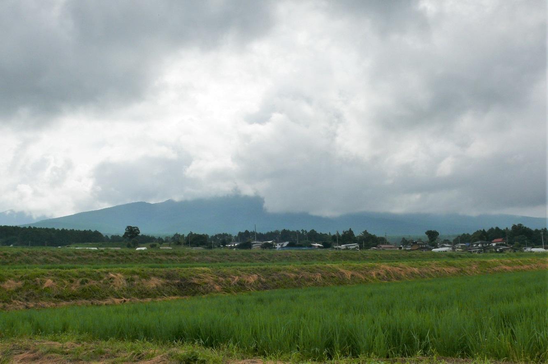http://www.alpico.co.jp/shikinomori/news/images/P1130101.JPG