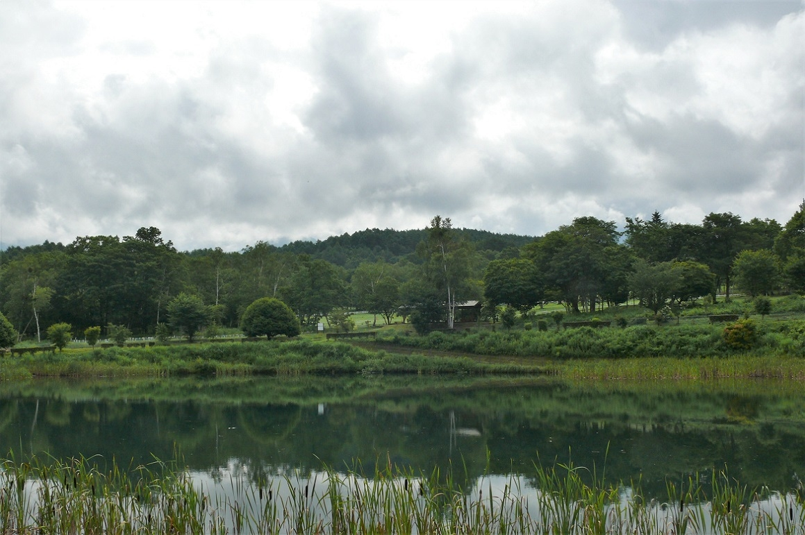 http://www.alpico.co.jp/shikinomori/news/images/P1130104.JPG