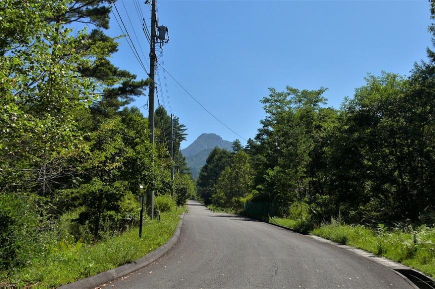 http://www.alpico.co.jp/shikinomori/news/images/P1130974.JPG