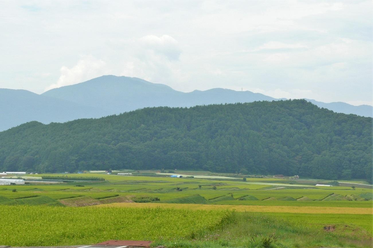http://www.alpico.co.jp/shikinomori/news/images/P1140046.JPG