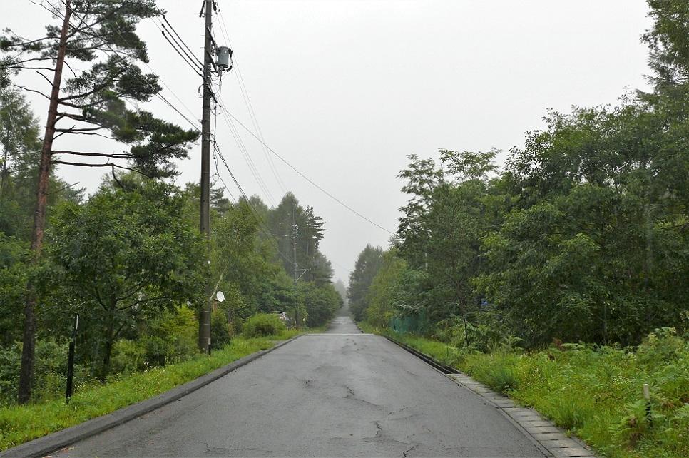 http://www.alpico.co.jp/shikinomori/news/images/P1140106.JPG