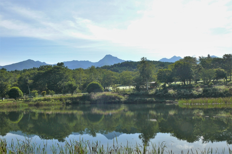 http://www.alpico.co.jp/shikinomori/news/images/P1140153.JPG