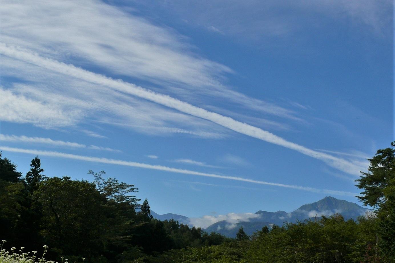 http://www.alpico.co.jp/shikinomori/news/images/P1140240.JPG