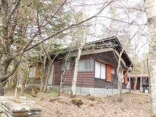 桜ヶ丘 281