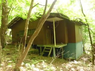 旧別荘867
