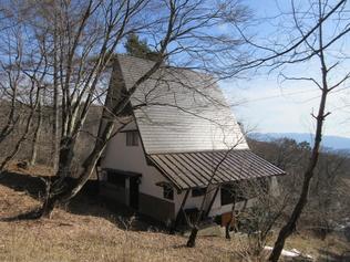 旧別荘1730・1731