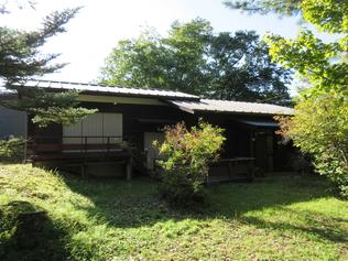 旧別荘675,993