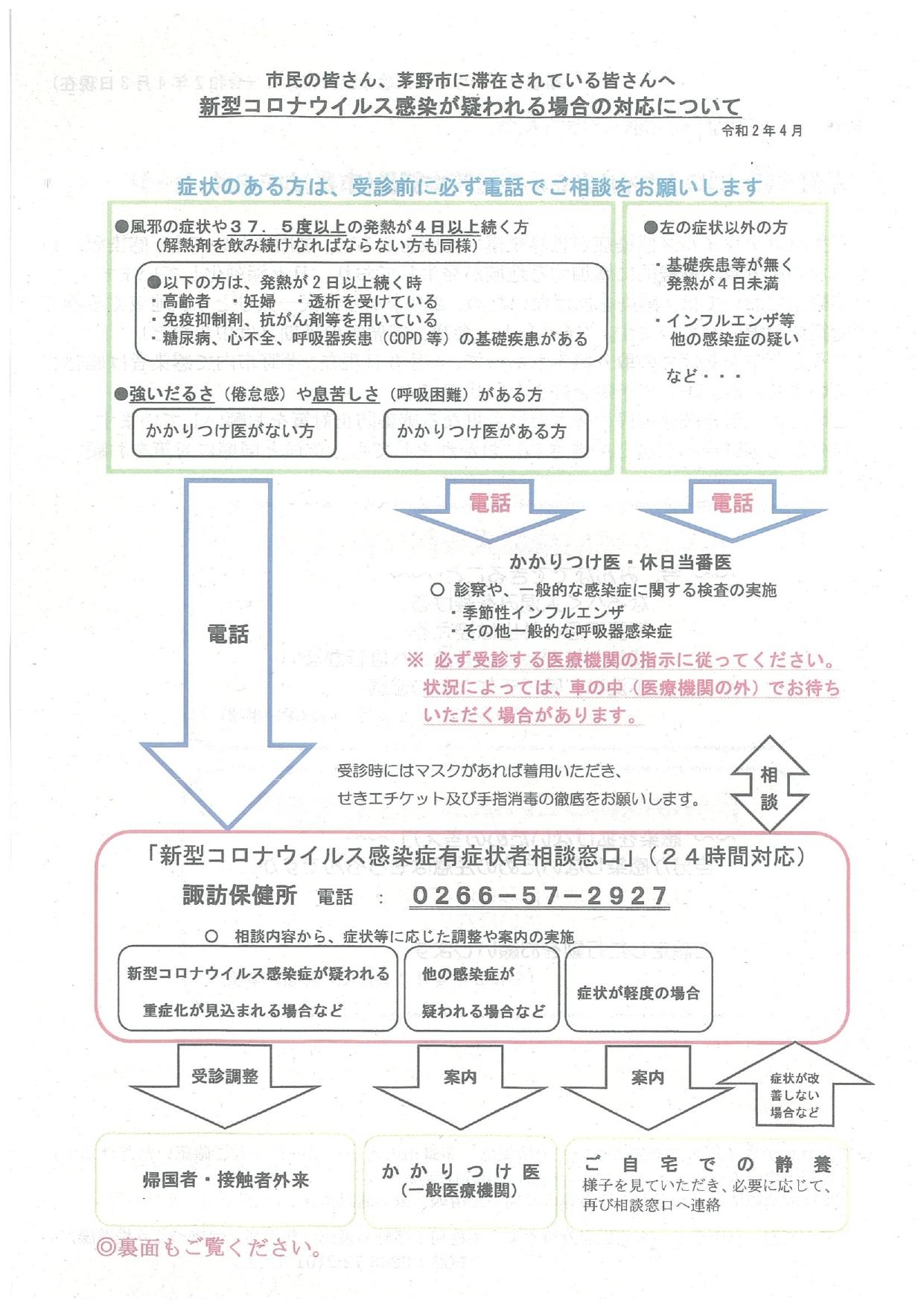 県 ニュース コロナ 長野