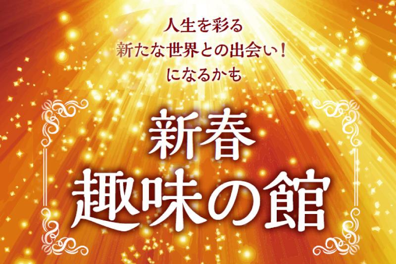 1_020201210140921_kvwak.jpg