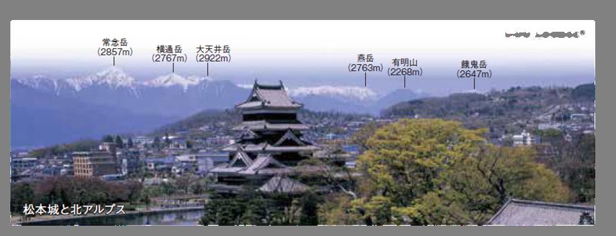 shiorikatamen2.png