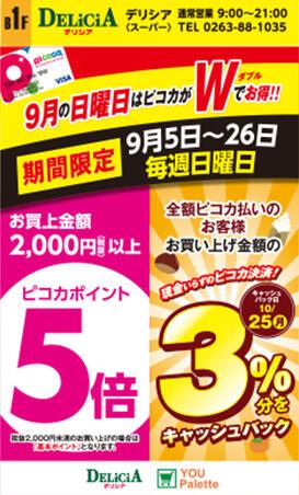 under_01-1.jpg